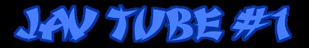 Free JavTube